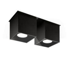 Iluminaci n led para interior focos led downlights led bombillas led focos led proyectores - Apliques techo led ...
